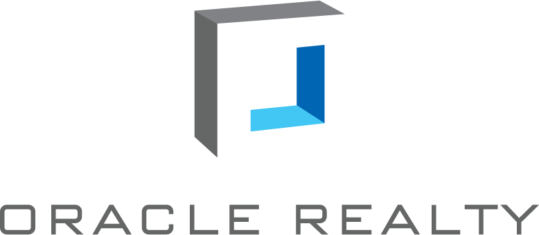 Oracle Realty